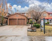 22 Robinson Cres, Whitby image