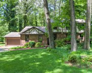 4402 Wild Oak Lane, Greensboro image