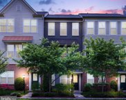 43961 Eastgate View   Drive, Chantilly image