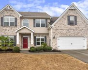 135 Dillard Creek Court, Greer image