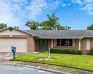 2985 Tennessee Terrace, Orlando image