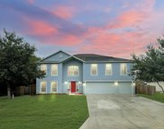4617 SW Ulster Street, Port Saint Lucie image