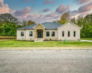 228 Greystone Way, Cookeville image