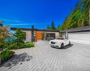 2931 Burfield Place, West Vancouver image
