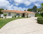 19 PRESIDENTIAL LN, Palm Coast image