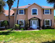 306 PORPOISE POINT DR, St Augustine image