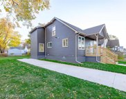 860 Wordsworth St, Ferndale image