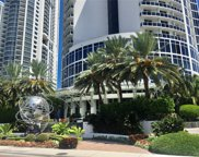 18001 Collins Ave Unit #1203, Sunny Isles Beach image
