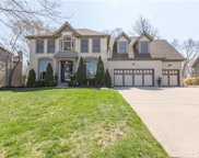 7509 Ne 84th Terrace, Kansas City image