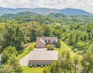 976 Country Ln, Walland image