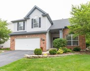 589 Carriage Way, South Elgin image