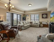 1478 RIVERPLACE BLVD Unit 1202, Jacksonville image