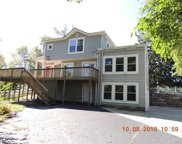 5715 Nw Union Chapel Road, Parkville image
