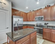 21040 E Stonecrest Drive, Queen Creek image