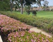 5     Vista Sabana, Rancho Santa Margarita image