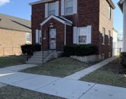 3845 West 60Th Street, Chicago image