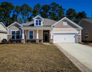 181 Copper Leaf Dr., Myrtle Beach image