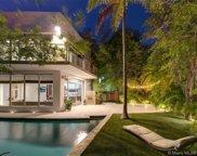 2280 Tequesta Ln, Coconut Grove image