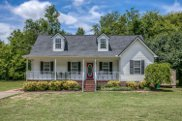 2712 Cash Ct, Thompsons Station image
