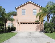 2350 GOLFVIEW DR, Orange Park image