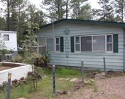 240 N 5th Drive, Show Low image