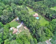 4893 Blackwater Road, Southeast Virginia Beach image