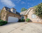 4305 Poplar Creek Lane, High Point image