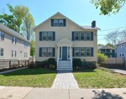 20-22 Whittemore  Rd Unit 20, Newton image