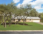 1627 Copperfield Rd, San Antonio image
