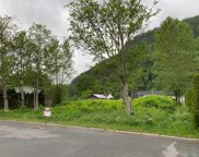 878 Hope Place, Harrison Hot Springs image