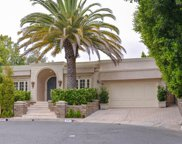 635 Burk Place, Beverly Hills image