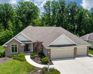 131 Hamilton Forest Cove, Fort Wayne image