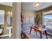 3675 Driftwood Drive, Johnstown image