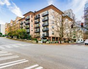 1323 Boren Ave Unit 606, Seattle image