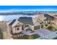 1221 Town Center Dr, Fort Collins image