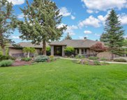 3369 NW Windwood, Bend, OR image