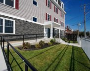 693 Western Ave Unit 305, Lynn, Massachusetts image