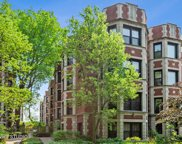 7631 N Eastlake Terrace Unit #2B, Chicago image