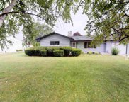5370 Willowbrook, Saginaw image