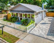 407 Vine Avenue, Clearwater image