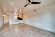 4354 N 82nd Street Unit #108, Scottsdale image
