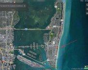1623 Collins Ave Unit #312, Miami Beach image