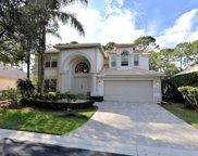 175 Bent Tree Drive, Palm Beach Gardens image