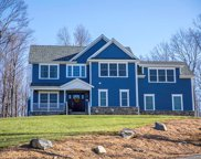 6 Timber Ridge  Lane, Beacon Falls image