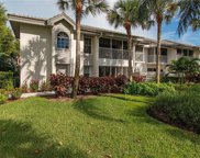 4121 Lake Forest Dr Unit 723, Bonita Springs image