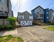 1535 NW 63rd St, Seattle image