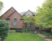 11908 Cedarwood Dr, Shelby Twp image