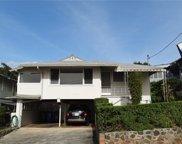 2032 Kilakila Drive, Honolulu image