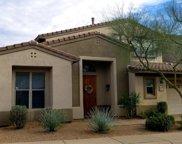 20802 N Grayhawk Drive Unit #1124, Scottsdale image