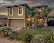 11444 E Persimmon Avenue, Mesa image